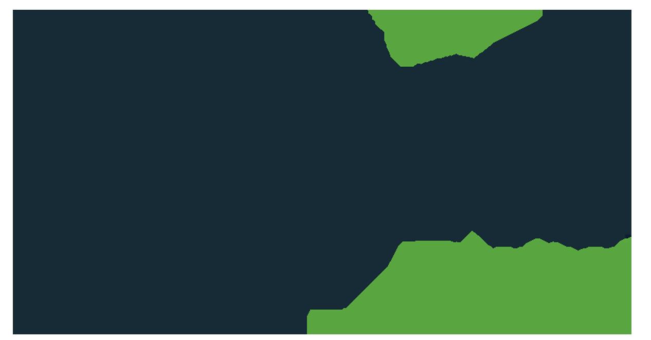 Axiz Digital